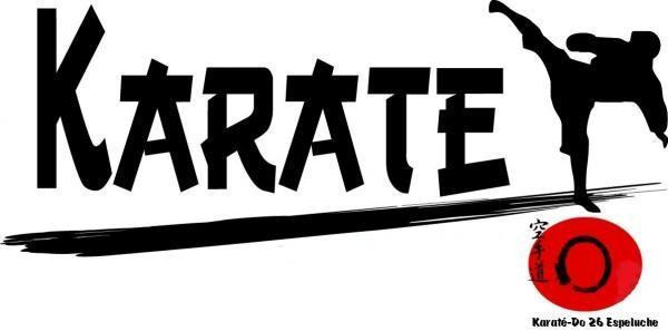 Karate Logo Karate Logo 1